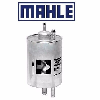 FUEL FILTER 0024773001 For Mercedes Benz W208 W209 W210 W202 W203