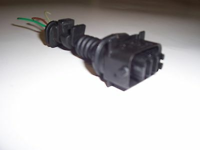 DODGE JEEP IGNITION Coil Wiring Connector Plug OEM Fast Shipping