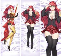 Rwby Body Pillow Pictures to Pin on Pinterest - ThePinsta