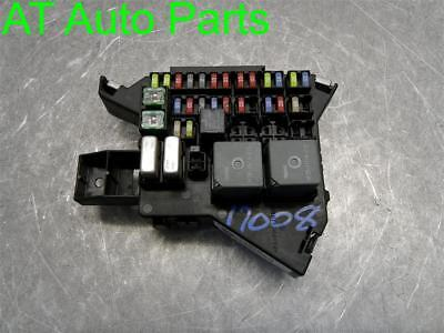 Other, Electric Vehicle Parts, Car  Truck Parts, Parts