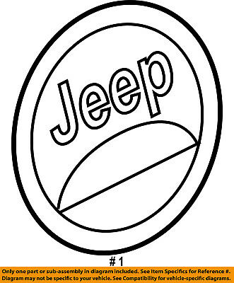 2000 Jeep Wrangler Tj Radio Wiring Diagram - Best Place to Find