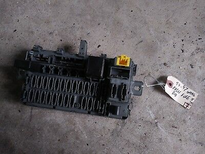 92 93 ACURA integra oem under hood fuse box - $2380 PicClick
