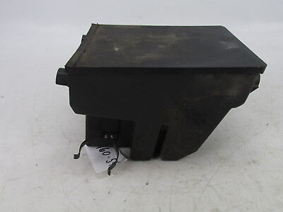 BMW K100RS PLASTIC Fuse box and Cover Used OEM 1991 460-54 - £1206