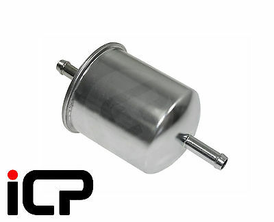 HIGH QUALITY Fuel Filter Fits Nissan 300ZX  Fairlady Z32 UK