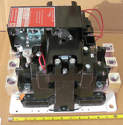 square d lighting contactor wiring square d lighting contactor