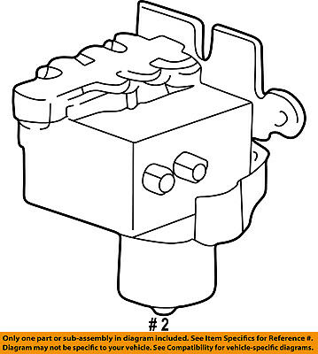 Ford E 250 Fuse Diagram 2008 - Best Place to Find Wiring and