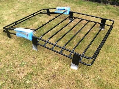 Land Rover Defender 90 Expedition Roof Rack 39900
