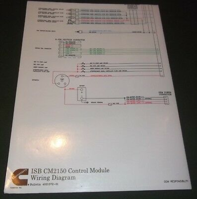 Isb Mins Wiring Diagram Electronic Schematics collections