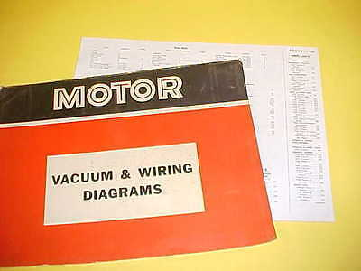 67 Dodge Charger Wiring Diagram - Data Wiring Diagrams