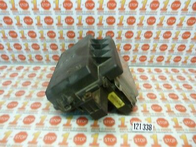 07 08 CHRYSLER Pacifica Integrated Power Distribution Module Ipdm