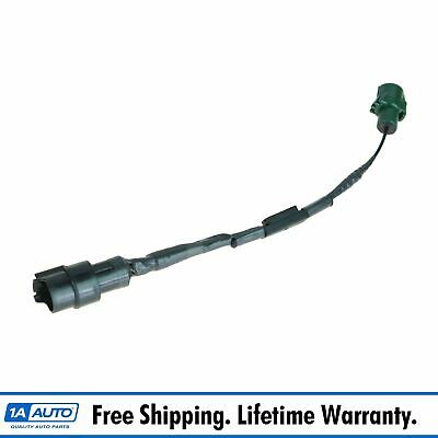 OEM 8221935010 KNOCK Sensor Wire Harness Assembly for Toyota Pickup
