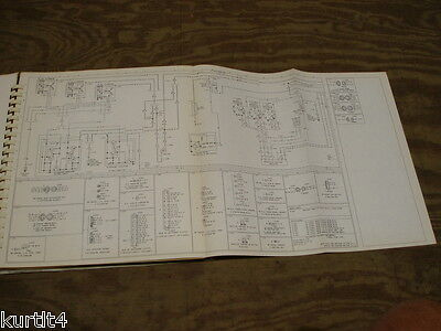 Ford Econoline Wiring Diagram - Wiring Diagrams