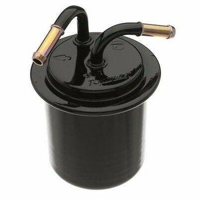 FUEL FILTER FOR Subaru Outback 30L 2000-08/03 WCF79 R2626P - $1417