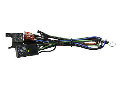 Jensen Vm9022 Pinout Wire Harness Index listing of wiring diagrams