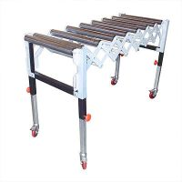 Roller Conveyors, Conveyor Systems, Conveyors & Conveyor ...