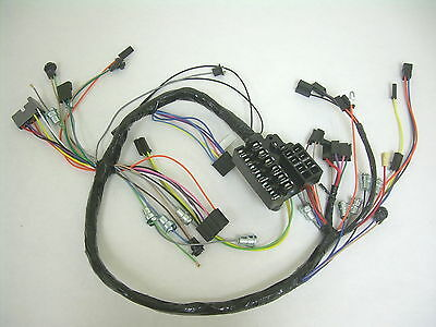 Fuse Box Buy Spares For Bmw 8 Series Fuses Wiring Diagram