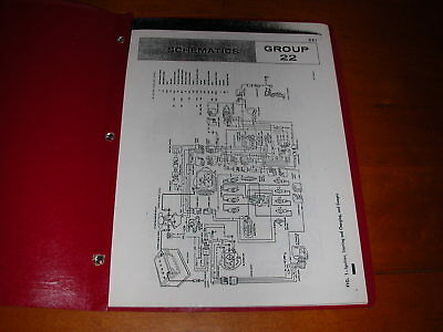 1966 Lincoln Continental Wiring Diagram gracecollege