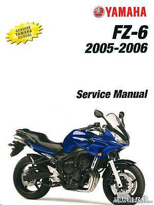 Fz6 Wiring Diagram standard electrical wiring diagram