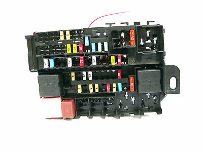 Mrap Fuse Box Wiring Diagram