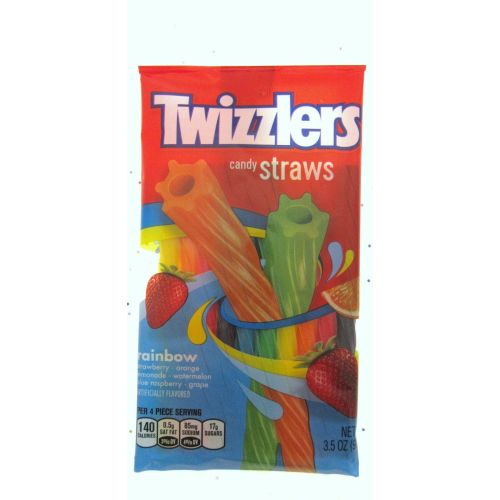 Medium Crop Of Red Vines Vs Twizzlers
