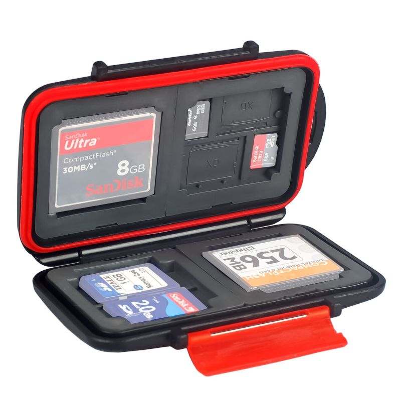 Large Of Xd Memory Card