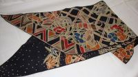 vintage liberty scarf  19.99 - PicClick UK