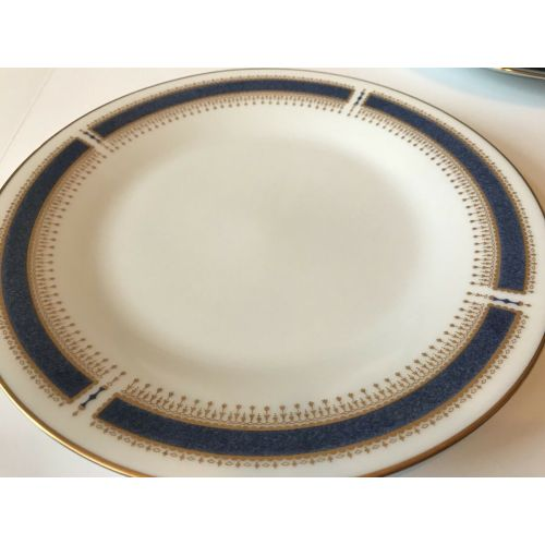 Medium Crop Of Noritake China Patterns