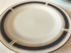 Small Of Noritake China Patterns