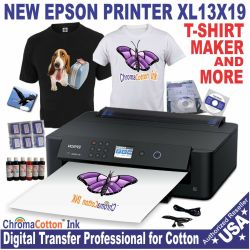 Small Of Epson 1430 Driver
