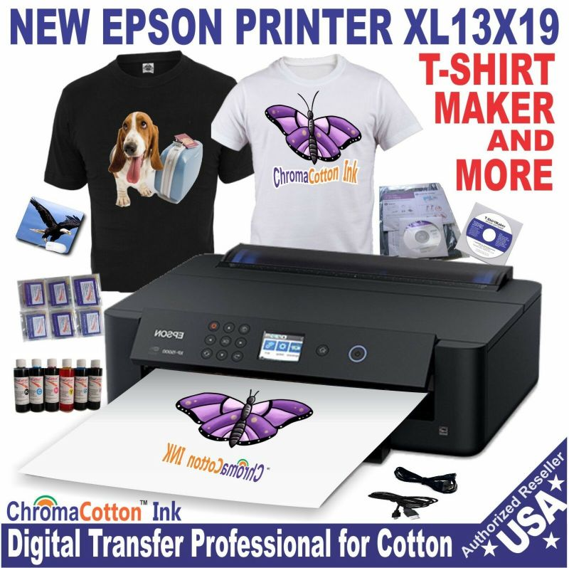 Large Of Epson 1430 Driver