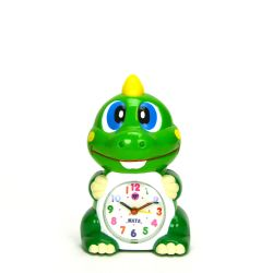 Small Crop Of Kids Alarm Clock