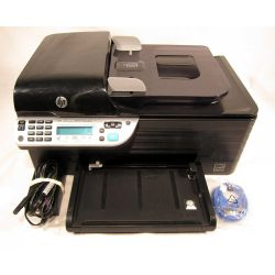Small Crop Of Hp Officejet 4500