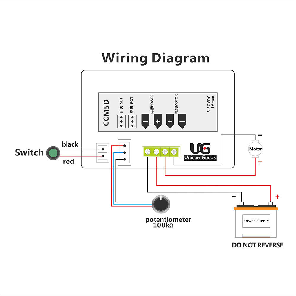 g l guitar wiring diagram