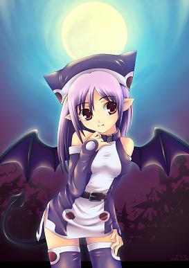 Animated Girly Wallpapers Manga Graphic Animated Gif Graphics Manga 002995