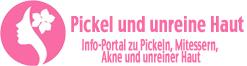 Pickel Logo