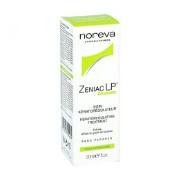 ZENIAC LP Creme 30 ml Creme - 1
