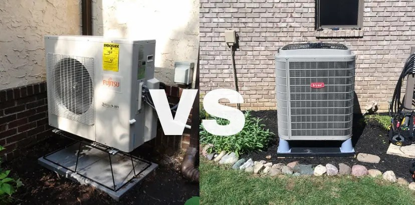 Mini-Split AC/Heat Pump Reviews, Prices and Installation Cost 2019