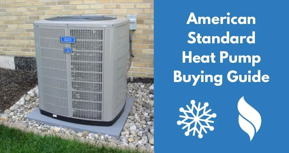 goodman heat pump troubleshooting guide