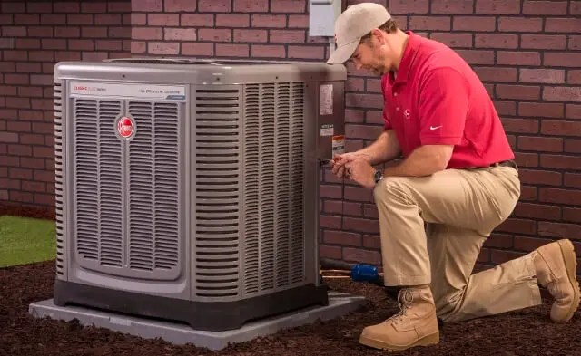 Rheem Heat Pump Reviews, Prices and Buying Guide 2019