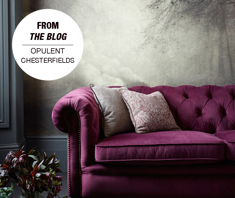 chesterfield-blog-image