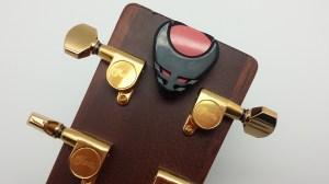 guitar-pick-holder-case-13