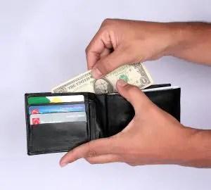 Financial Help for friends