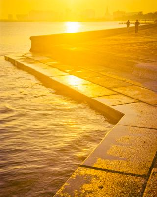 doha-corniche-the-last-morning-on-earth