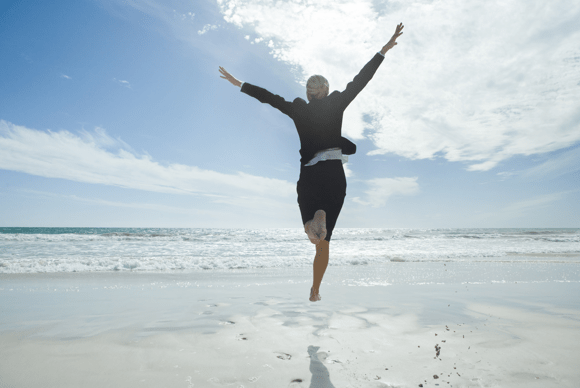 accomplish goals, productivity