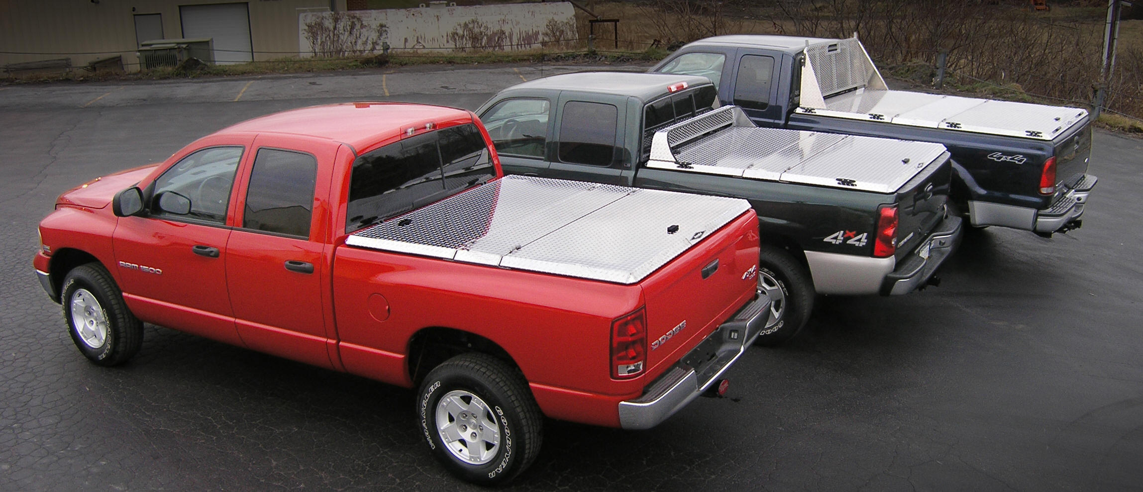 Roof Top Tent On Tonneau Covertruck Bed Rack For Roof Top