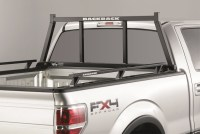 BackRack Headache Racks for trucks