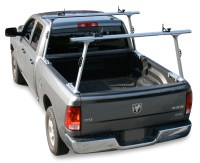 Truck Ladder Racks | Truck Racks | Pickup Ladder Racks ...