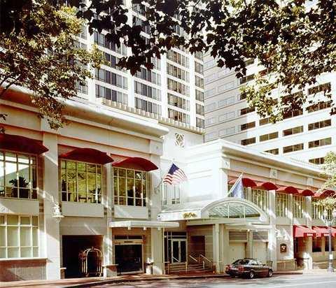 Portland Oregon Tax Forms