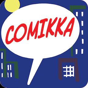 comikka