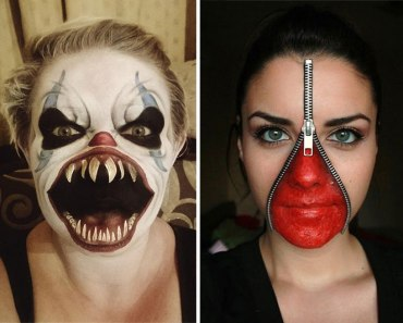 creative-halloween-make-up-ideas-coverimage